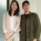 La jugadora olímpica de Volleyball Kim Yeon Koung conoce a su tipo ideal, Jo In Sung