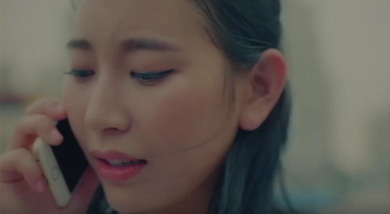 """Sunny Hill realiza un emotivo comeback con """"On The Way Home"""""""
