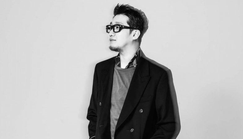 Park Yong In de Urban Zakapa revela haberse casado; su esposa se encuentra esperando un bebé