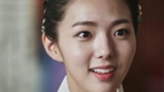 Chae-Soo-Bin1-320x180.png