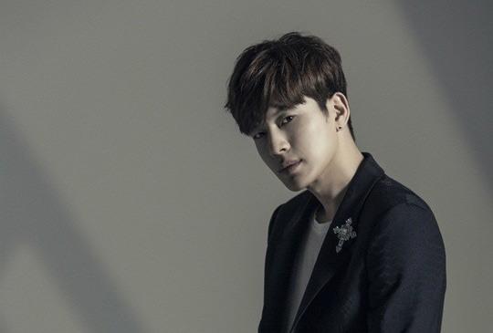 Más detalles sobre el esperado regreso de Se7en son revelados