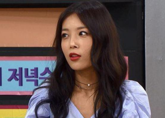 """Yubin de Wonder Girls habla sobre el """"diss rap"""" de Hyorin y la atención de JYP a Unnies"""