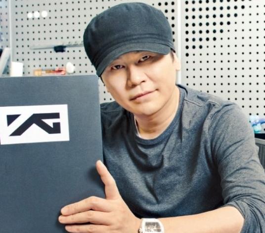 YG Entertainment gana demanda civil contra un reportero por difamación