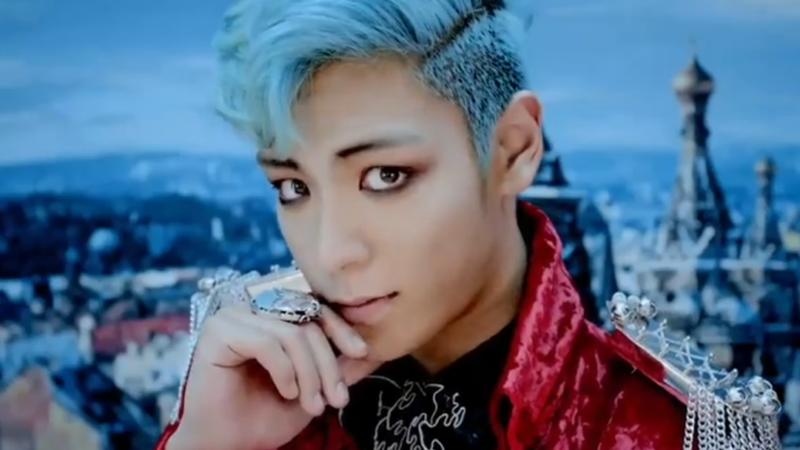 23 canciones de K-Pop que literalmente todo el mundo se sabe