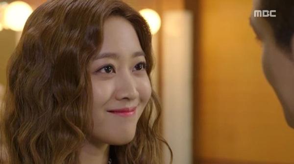 Jo Bo Ah agradece y le asegura a fans que se recuperó de la encefalitis