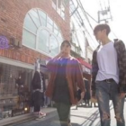 """""""Celebrity Bromance"""" emitirá un especial de Chuseok en TV, con Jackson de GOT7 y otros"""