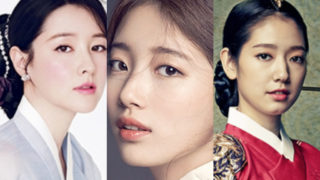 Lee-Young-Ae-Suzy-Park-Shin-Hye