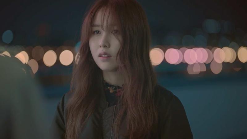 """Kwon Jin Ah realiza su tan esperado debut con el MV de """"The End"""""""
