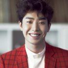 La agencia de Park Min Woo anuncia la fecha de su alistamiento militar + Más detalles