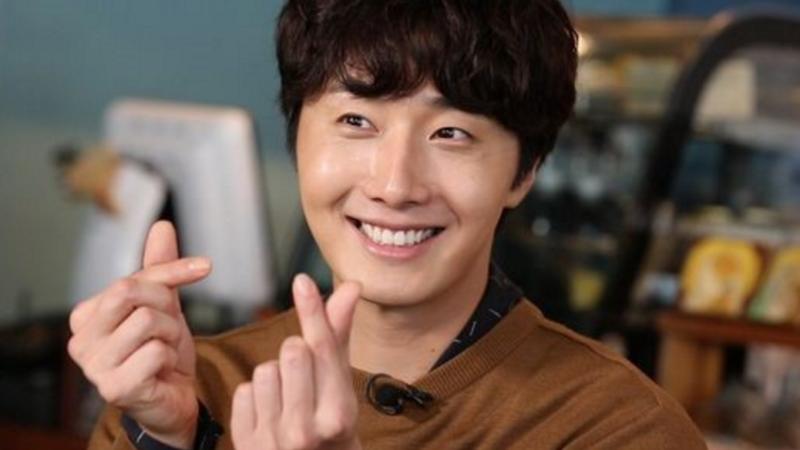 "Jung Il Woo quiere un papel como el que hizo Song Jong Ki en ""Descendants Of The Sun"""