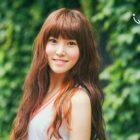 Director de videos predice que Yuju de GFRIEND será una exitosa actriz-ídolo