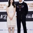 Ji Chang Wook revela por qué él y YoonA no pudieron evitar volverse cercanos