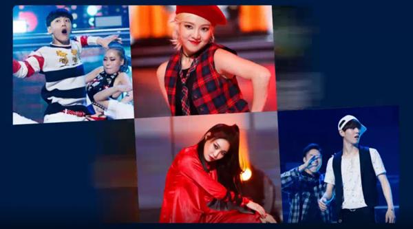 """Yugyeom, Shownu, Hyoyeon y más realizan presentaciones en último episodio de """"Hit The Stage"""", ganador final es coronado"""