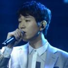 Un conocido actualiza información con respecto a la batalla contra la leucemia de Choi Sung Won