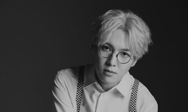 Kim Tae Hyun de DickPunks anuncia sus planes de alistamiento militar