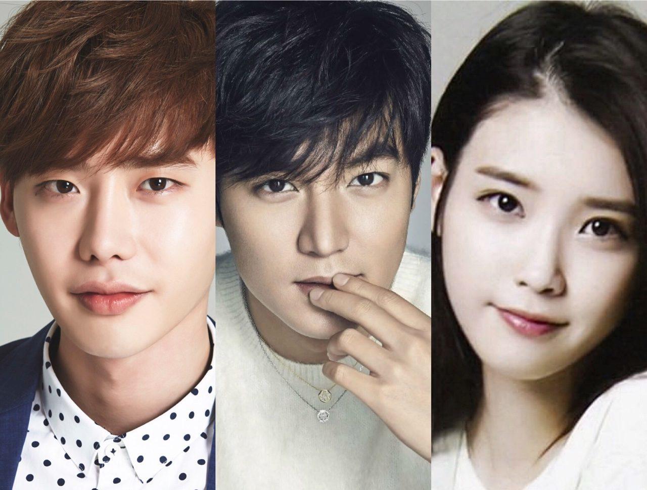 24 celebridades coreanas que tienen tipo de sangre A (y lo que se dice de sus personalidades)