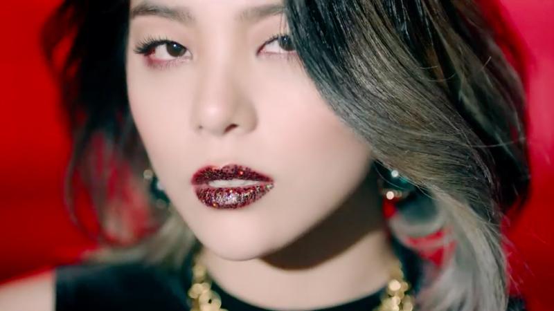 "Ailee regresa con su video musical ""Home"" feat. Yoon Mi Rae"