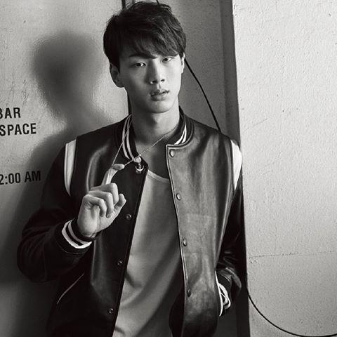 Los chicos malos más épicos de los dramas coreanos