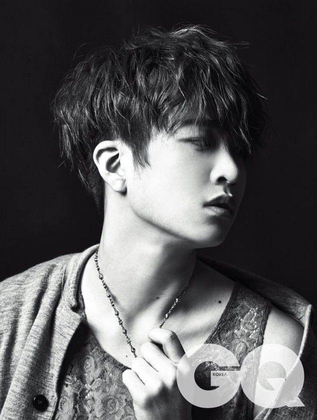 La publicación de una canción personal de Youngjae de GOT7 recibe inmenso amor en Soundcloud