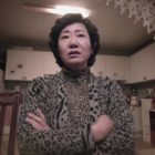 9 mamás de dramas que se ganaron nuestro corazón