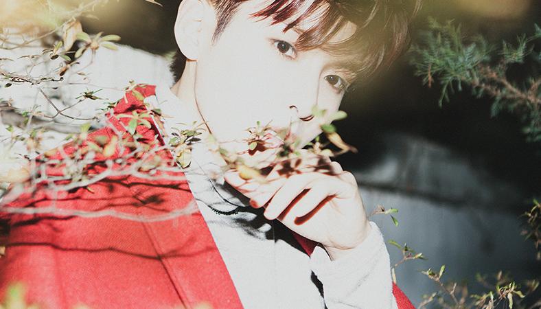 Ryeowook de Super Junior iniciará su servicio militar mañana
