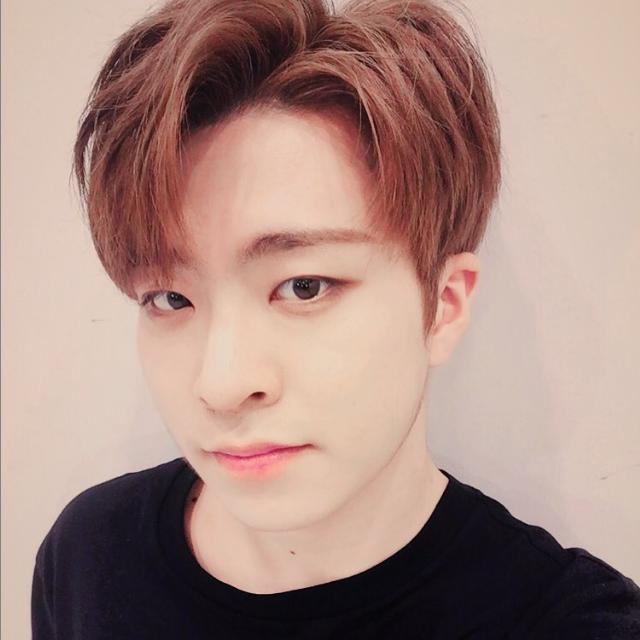 Youngjae publica una nueva canción en Soundcloud en el aniversario de los 1000 días de GOT7