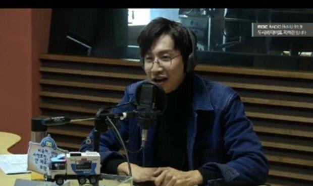 Lee Kwang Soo finalmente consigue su dulce venganza hacia Jo In Sung (¡Con Song Joong Ki!)