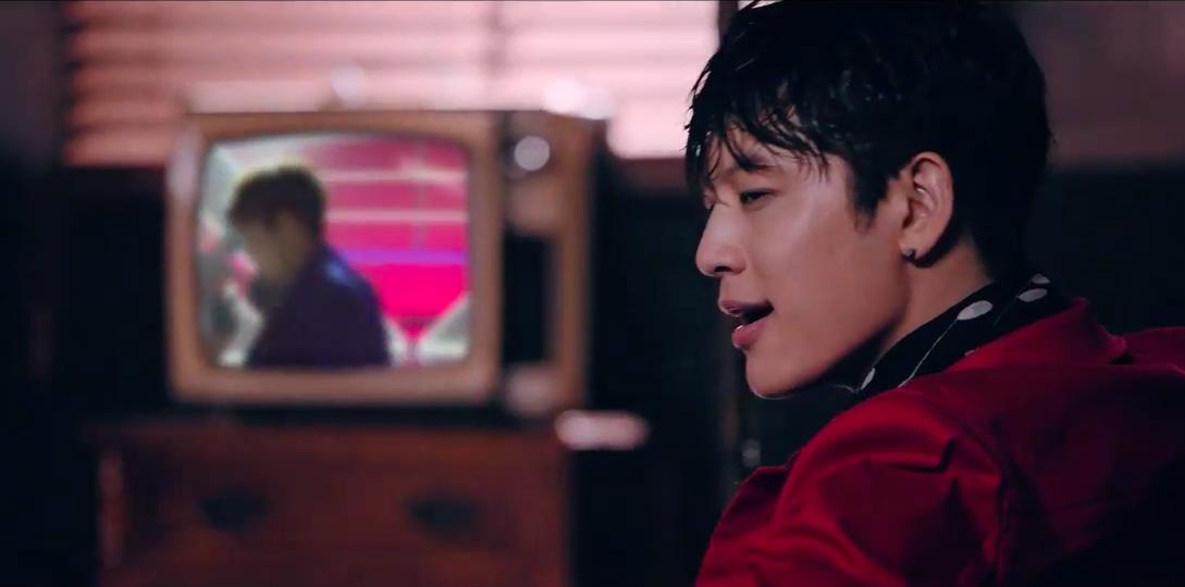 """Se7en está de vuelta con el MV de """"Give It To Me"""""""