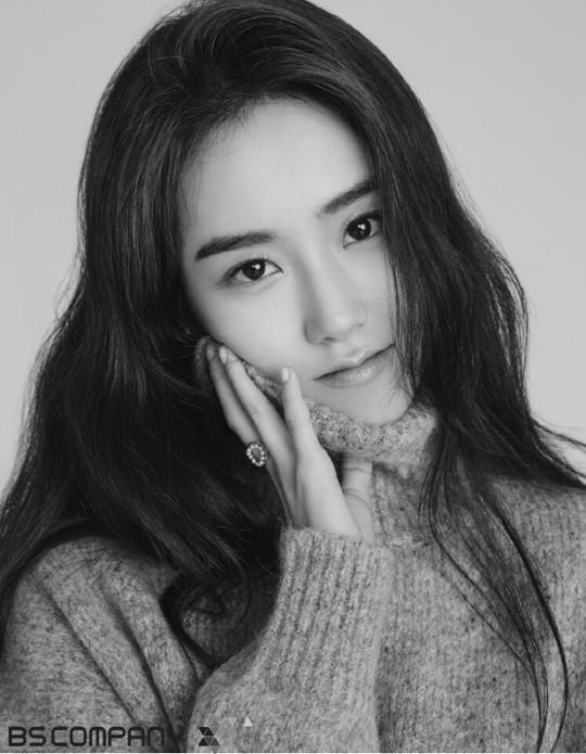 Heo Gayoon, ex integrante de 4Minute, se une a la misma agencia que Lee Shi Un