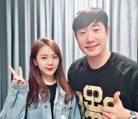 Yewon revela que ha adoptado un nuevo lema luego de su controversia del año pasado
