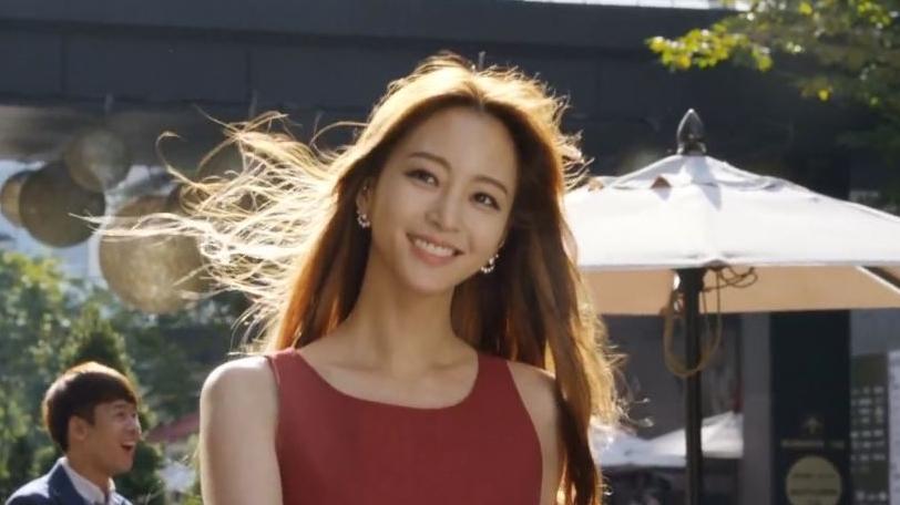Han Ye Seul está con miras a realizar un comeback a la pantalla chica con un drama legal