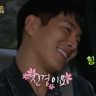 "Jota de MADTOWN revela estar pensando en Kim Jin Kyung antes de enlistarse en ""Real Men"""