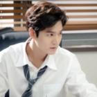"""""""The Legend Of The Blue Sea"""" revela las primeras imágenes oficiales del personaje de Lee Min Ho"""