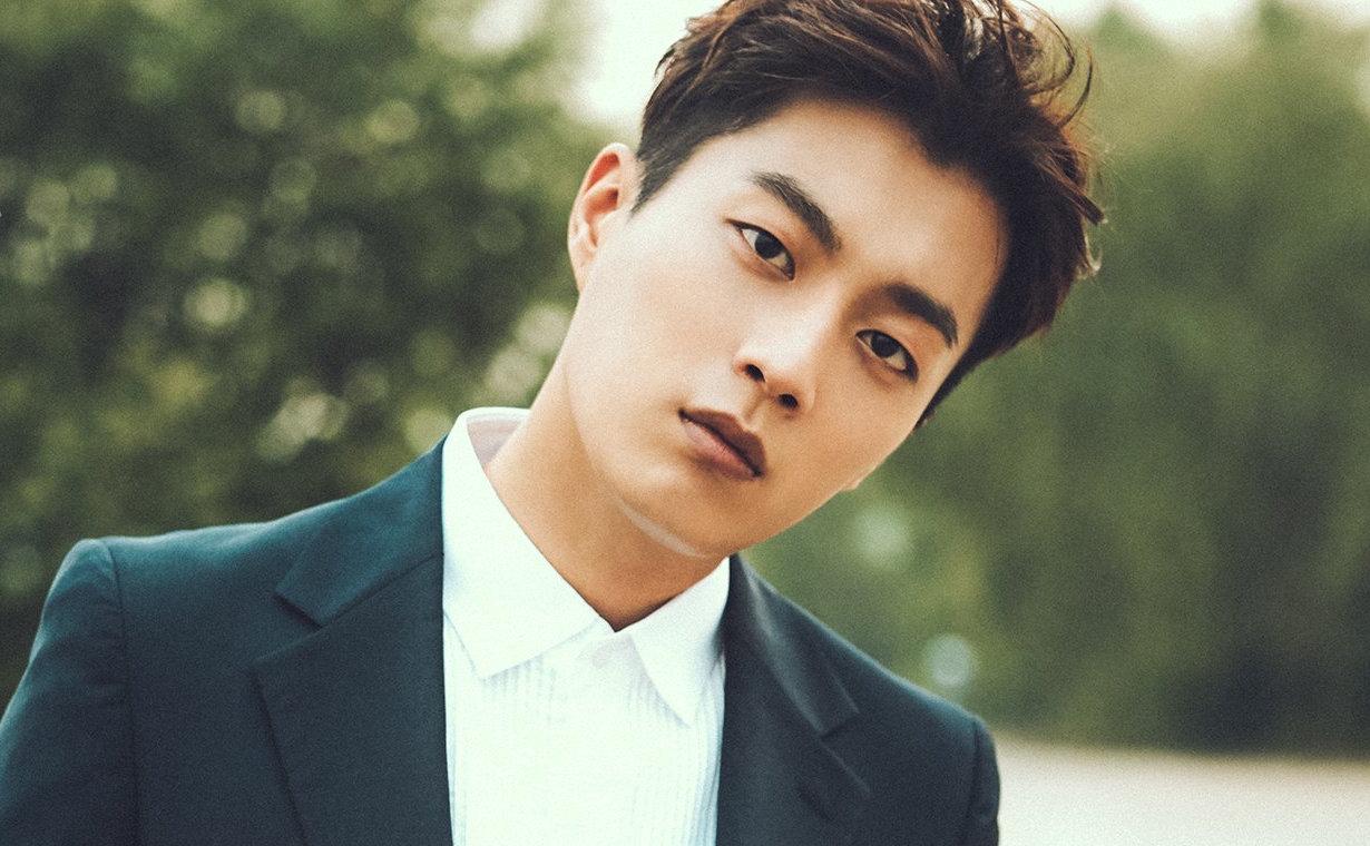 Yoon Doo Joon de BEAST en conversaciones para interpretar el papel principal en nuevo drama de tvN