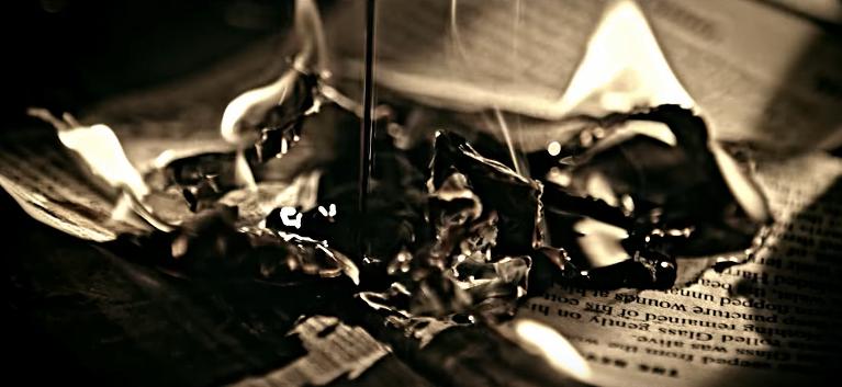 "Yoon Do Hyun, Reddy, G2, INLAYER y JOHNNY liberan video musical para ""Nightmare"""