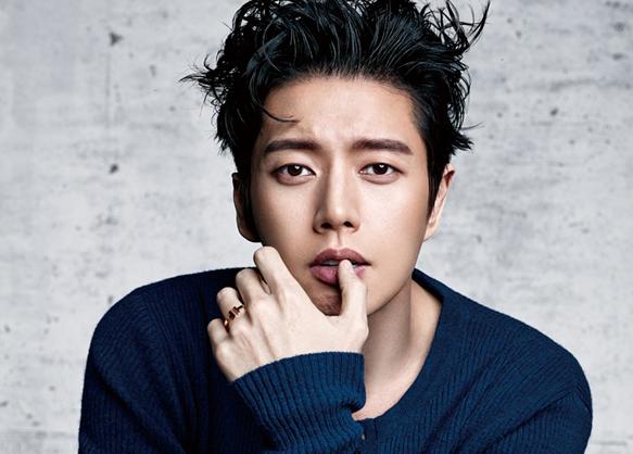 Resultado de imagen para Park Hae Jin