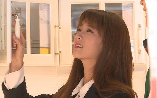 Bomi de Apink sorprende a Choi Tae Joon con sus futuros planes de tener hijos