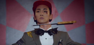shinee-key-married-to-the-music