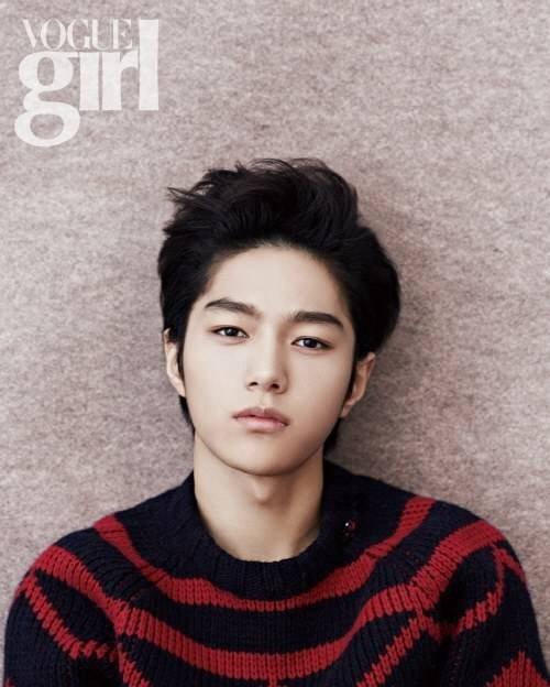 L de INFINITE no tomará el papel principal del próximo drama de JTBC