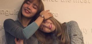 Jeon-Jiyoon-Jenyer-Kwon-Sohyun