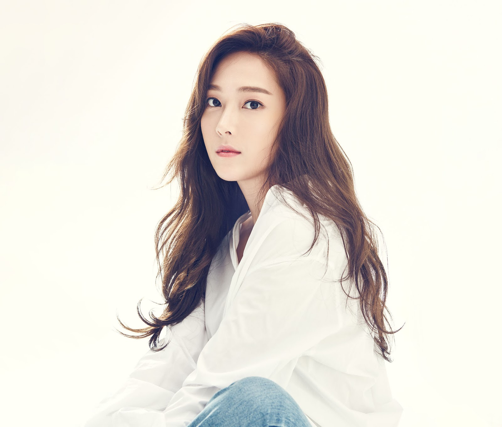 Jessica Jung cancela gira por Asia + Coridel Entertainment responde