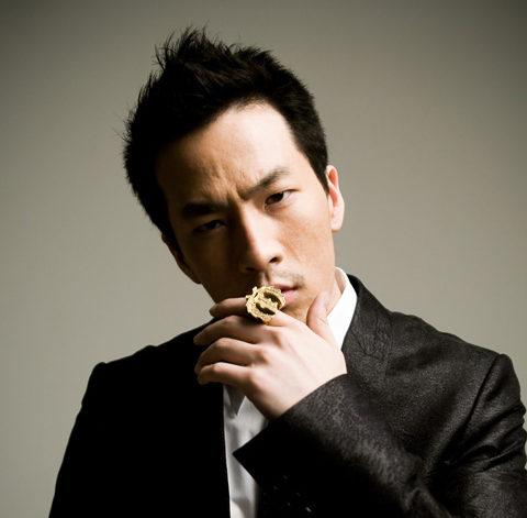 Teddy, productor de YG, hará debutar al primer grupo masculino de The Black Label