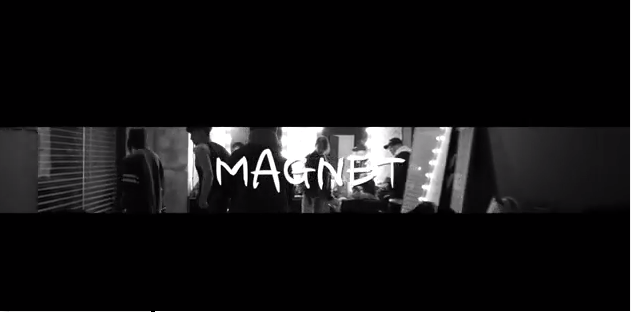 "Jenyer (Jeon Jiyoon) publica MV para ""Magnet"""