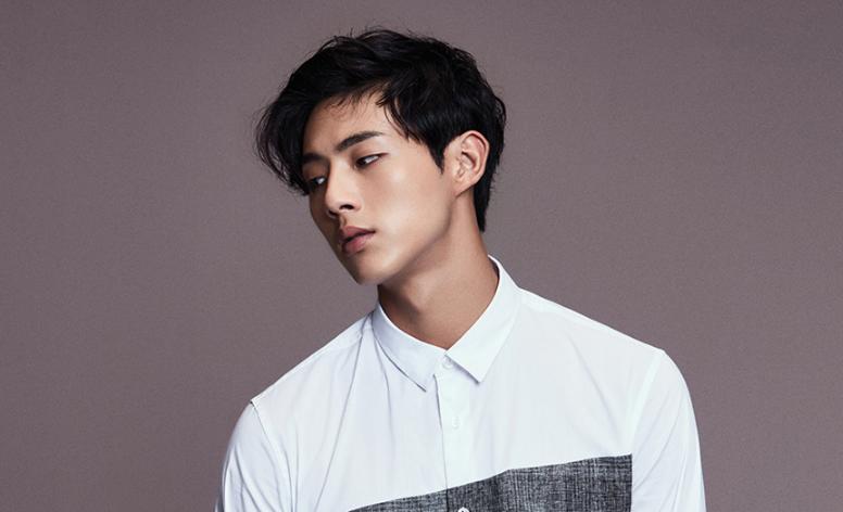 El actor Ji Soo comparte sobre su tipo ideal y preferencia de edad cuando tiene citas