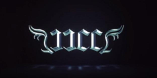 JJCC publica MV teaser para su sencillo japonés FREEDOM