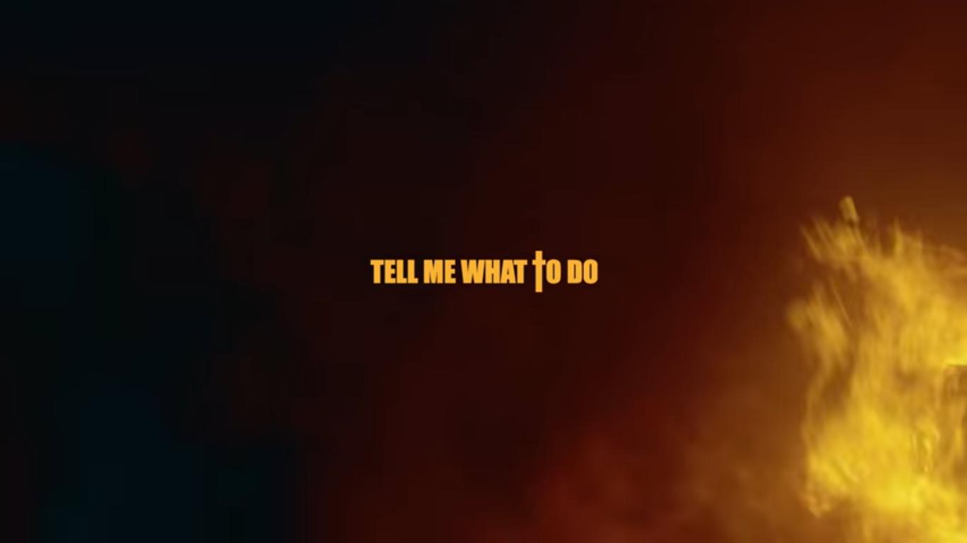 """SHINee revela primer vídeo adelanto para próximo regreso con """"Tell Me What To Do"""""""