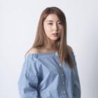 Kwon Sohyun, exintegrante de 4Minute, firma con la agencia de Nam Goong Min