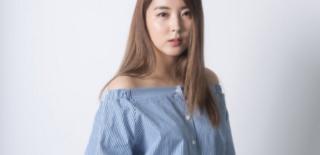 Kwon-Sohyun-768x587