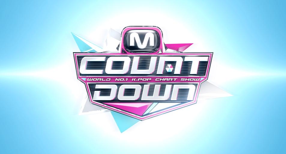"""""""M!Countdown"""" emitirá hoy un especial de los premios 2016 MAMA"""