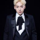 """Kim Jinwoo Winner se une a """"The Little Prince"""" siendo el 1er ídolo de K-Pop en formar parte de una producción de danza contemporánea"""